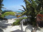 St George Caye -- excellent story line